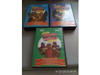 Only fools and horses complete collection box set