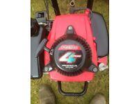 Honda FG 200 MIni Rotavator