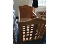 baby cot/ bath tub/car seat/high chair