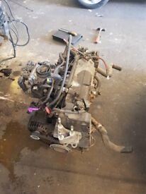 1.2 engine