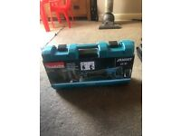 Makita Reciprocating saw Brand New