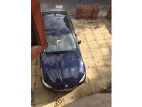 BMW 5 Series2012 doors