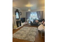 Large 4 bed, fully furnished house in quiet area close to both Universities
