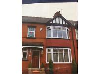 House to let Offerton Stockport from july