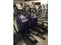 POWER SPORT CROSS TRAINER FORSALE!!