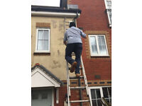 Complete Home Care Building Maintenance Services