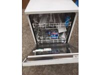 Onyx Dishwasher £40 - Fully working