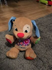 Selection of baby toys for sale excellent condition with batteries so can be seen working