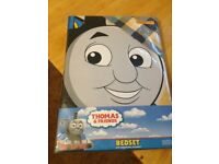 Thomas & Friends Bedset: