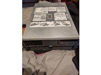 HP ProLiant Home Server DL585 G2 - spare parts ###Make Offer###