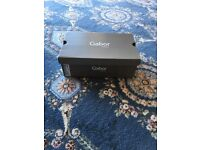 Brand new Gabor ladies shoes size 4