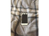 iPhone 6 not turning on spares only £15 to clear