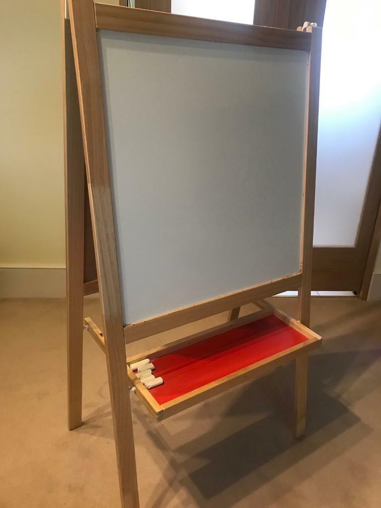 Ikea Mala Easel In Chiswick London Gumtree