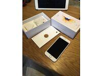 iPhone 6S - 64GB - Unlocked - Gold