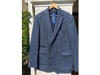 Men's Designer jacket (seven7square)