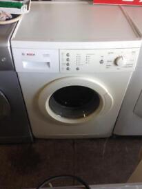 Bosch 7kg Washing Machine (005)