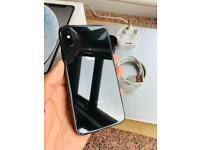 IPhone X - Unlocked - 64GB