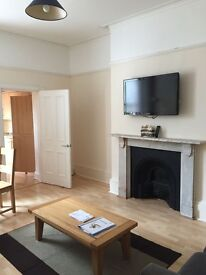 ** £99.50 pppw** FULLY FURNISHED 2 BED FLAT IN JESMOND. CLOSE TO BOTH UNIS