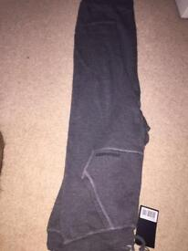 DSquared joggers 16yrs