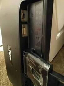 Benq 22 inch monitor £50 (Ono)