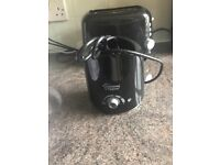 Tommee tippee bottle warmer in excellent condition £7