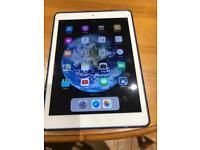 iPad Air 1 64gb