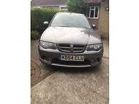 MG ZS Hatchback QUICK SALE