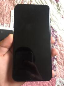 iphone 7 plus 32 gb on Vodafone