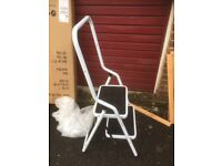 Brand new Step ladders for sale.