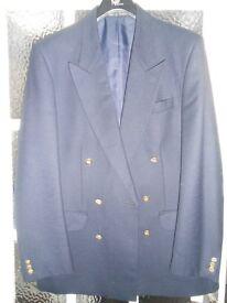 Men's blazer for sale