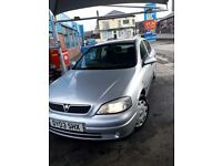Taxed ,insured, economic,cheap diesel astra 1,7 diesel