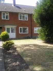 3 bed house Acocks Green