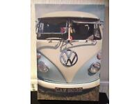 Vw picture