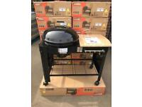 BBQs (BRAND NEW & BOXED) @ ROTHERHAM DISCOUNT CASH AND CARRY