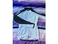 *BNWT* Assos Men's IntermediateEVO Long Sleeve Cycling Jersey