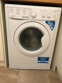 INDESIT Washing Machine IWC71452 ECO