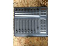 B Control Fader for sale