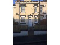 2 Bedroom property to rent in Harehills Leeds LS8