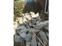 Hardcore Concrete
