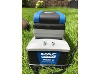 Macallister 36V Battery Pack & Charger