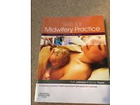 Skills For Midwifery Practice 2nd edition