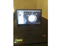 Lenovo Laptop very good!