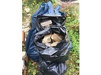 CLEAN BAGGED HARDCORE in Maldon