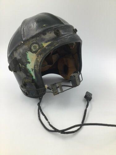 Korean War US Military TANK Helmet