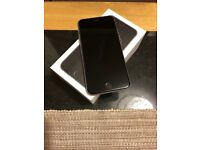 iPhone 6s - 16gb - space grey UNLOCKED