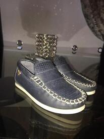 River island loafers 7