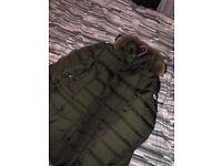 Moncler Jacket For Sale