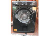 Nearly new washing machine BUSH