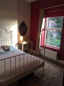 Gumtree Kingston Room For Rent