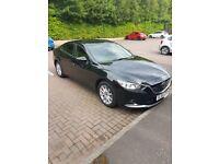 Mazda 6 for Sale £7500